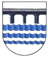 Wappen von Hollenstedt